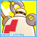Sega ぷよぷよテトリス